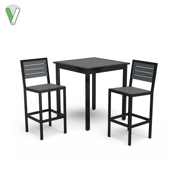 Outdoor_dining_bar_table_GVAV72P_large.jpg