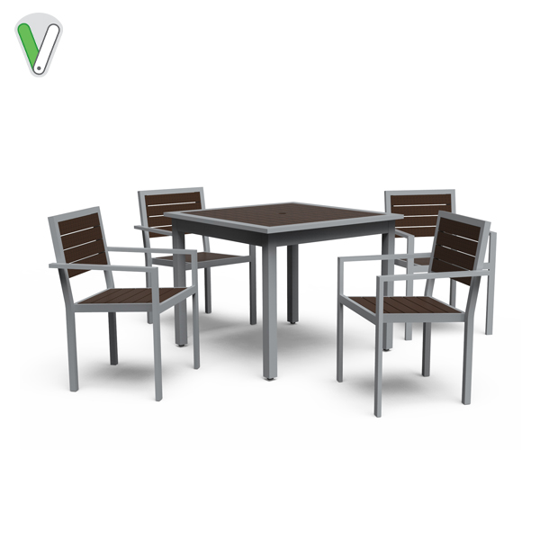 Outdoor_dining_table_GV2V72P_large.jpg