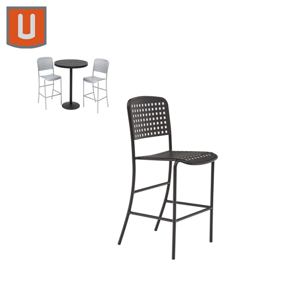 Hanna_outdoor_dining_barchair_HAB121P_large