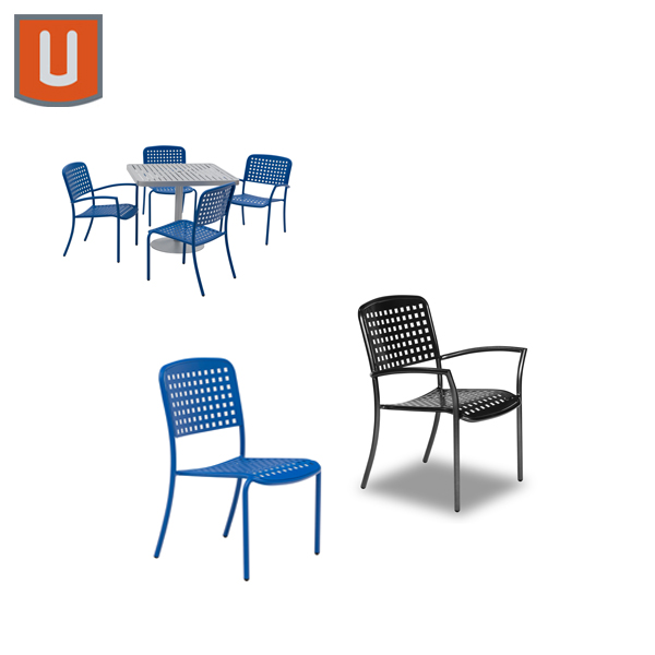 Hanna_outdoor_dining_chairs_HA911AP_large