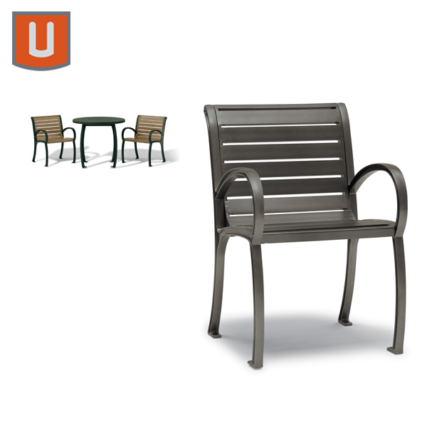 Winchester_outdoor_dining_chair_WI9119C_large