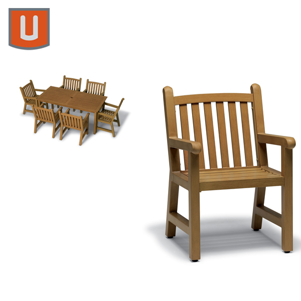 Yorktown_outdoor_dining_chair_YO9112C_large