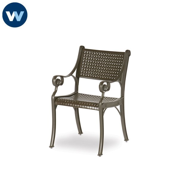 Classic_outdoor_dining_chair_ca300p_large