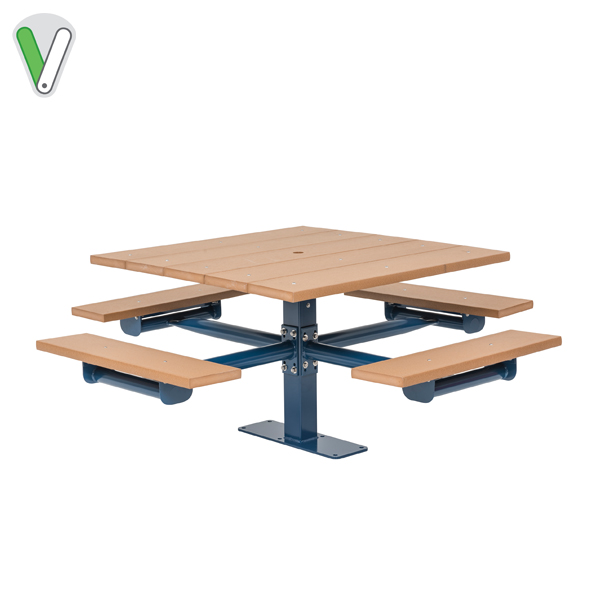 outdoor_picnic_tables_gv229g_large