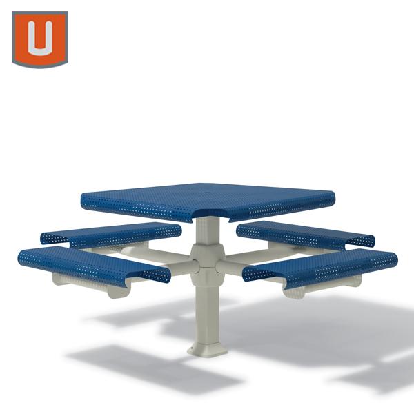 Portage_outdoor_picnic_tables_PODP51I_large