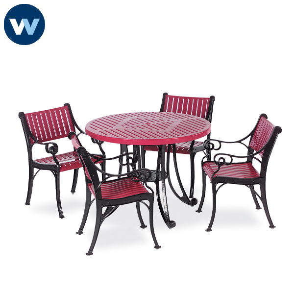 Classic_outdoor_dining_table_CA102r_large