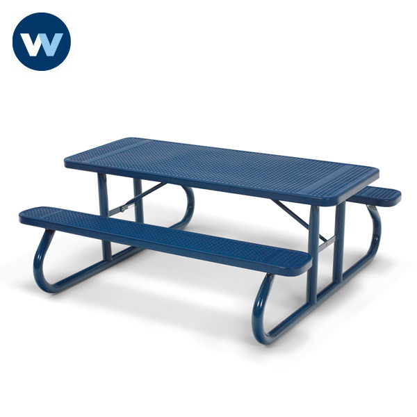 Signature_outdoor_picnic_tables_SG106P_large