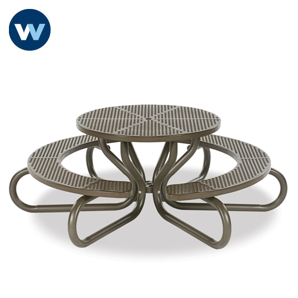 Signature_outdoor_picnic_tables_SG162P_large