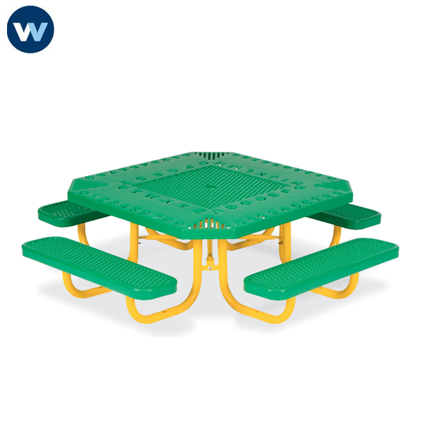 Signature_outdoor_picnic_tables_SG172D_large