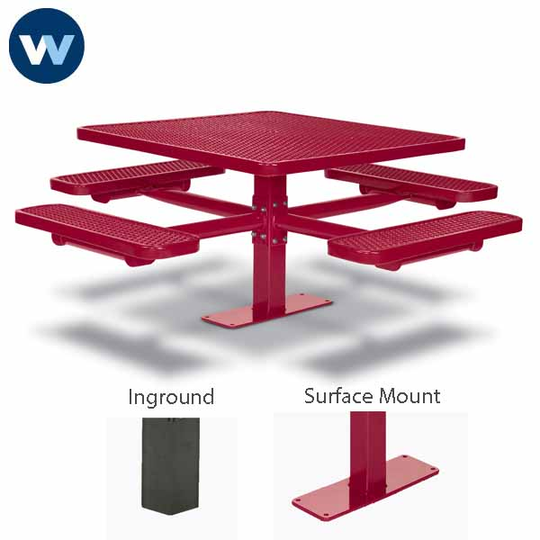 Signature_outdoor_picnic_tables_SG214_large