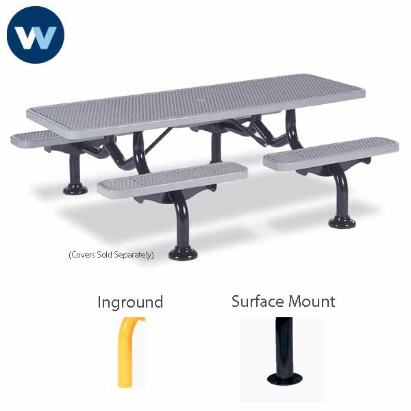 Spyder_outdoor_picnic_tables_SY225_large